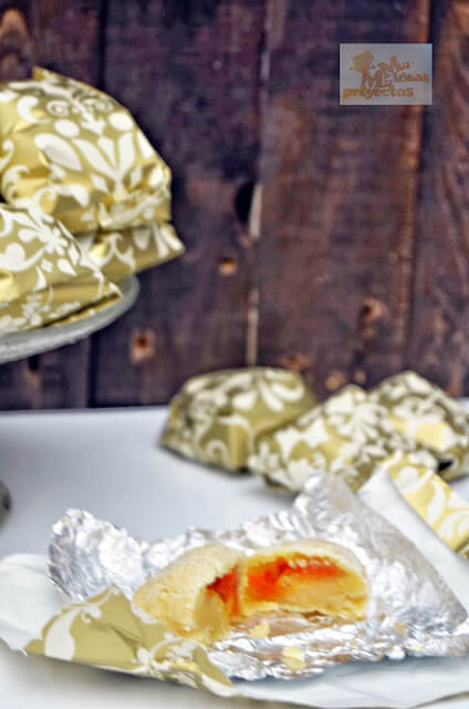 ngredientes-receta-pasteles-gloria3