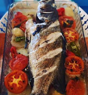 kıbrıs balık restaurant kıbrıs balık nerede yenir girne balık restaurantları