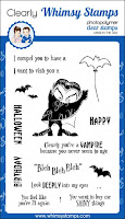 https://whimsystamps.com/products/dracula-i-compel-you?rfsn=713494.f11764