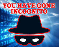 incognito-tab-private-browsing