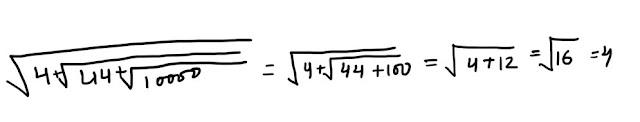 simplification 4