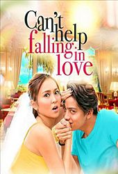 Cant Help Falling in Love (2017)