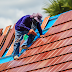 What Are the Things Need to Know About Roof Repairs?