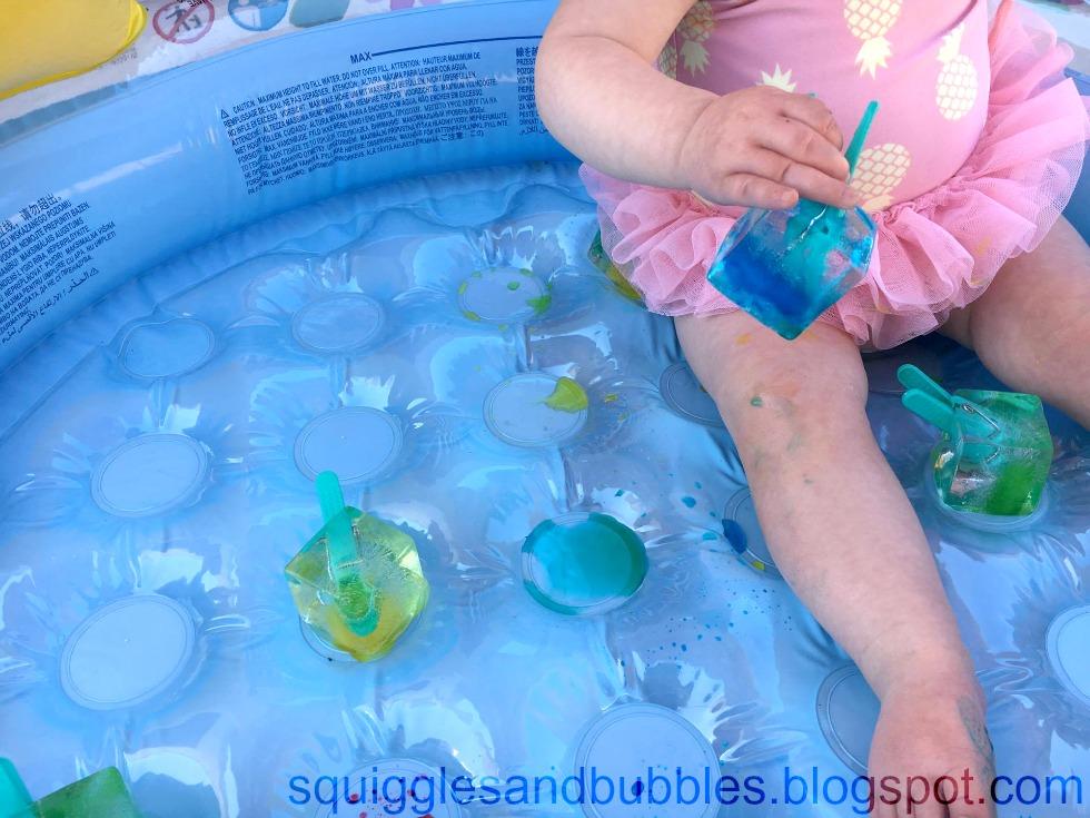 http://squigglesandbubbles.blogspot.com.au/2017/03/tired-mummasensory-play-baby-sensory.html