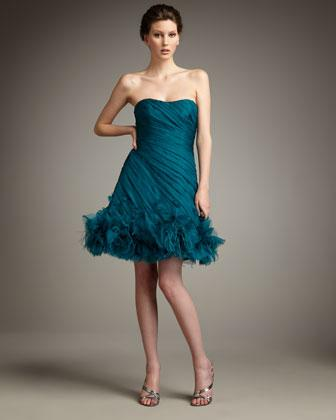 My Favorite Holiday Dresses Ashley S Passion For Fashion