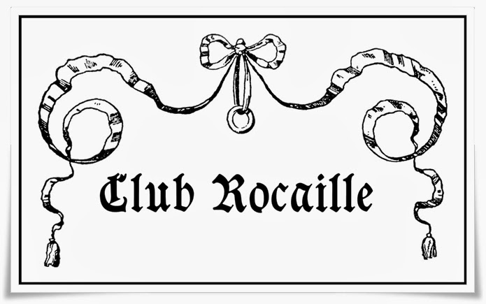 Club Rocaille