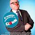 EL Trashumante de la Noche, 6.° Encuentro Internacional de Clown  en México .