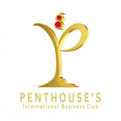 Lowongan Kerja Receptionist di Penthouse International Business