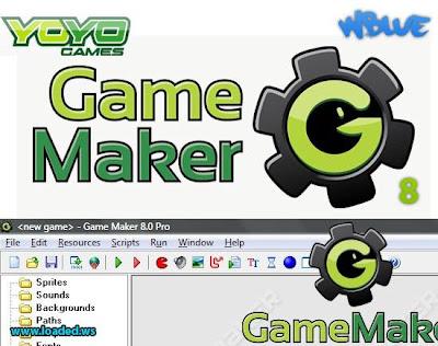 game maker pro crack