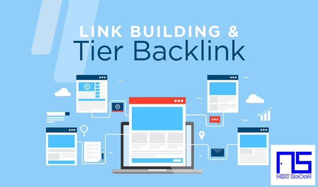 Make a Backlink for a Blog or Website, Make a Backlink for a Blog or Website Information, Make a Backlink for a Blog or Website Detail Info, Make a Backlink for a Blog or Website Information, Make a Backlink for a Blog or Website Tutorial, Make a Backlink for a Blog or Website Start Guide, Complete Make a Backlink for a Blog or Website Guide, Make a Backlink for a Blog or Website Basic Guide, Basic Information About Make a Backlink for a Blog or Website, About Make a Backlink for a Blog or Website, Make a Backlink for a Blog or Website for Beginners, Make a Backlink for a Blog or Website's Information for Beginners Basics, Learning Make a Backlink for a Blog or Website , Finding Out About Make a Backlink for a Blog or Website, Blogs Discussing Make a Backlink for a Blog or Website, Website Discussing Make a Backlink for a Blog or Website, Next Siooon Blog discussing Make a Backlink for a Blog or Website, Discussing Make a Backlink for a Blog or Website's Details Complete the Latest Update, Website or Blog that discusses Make a Backlink for a Blog or Website, Discussing Make a Backlink for a Blog or Website's Site, Getting Information about Make a Backlink for a Blog or Website at Next-Siooon, Getting Tutorials and Make a Backlink for a Blog or Website's guide on the Next-Siooon site, www.next-siooon.com discusses Make a Backlink for a Blog or Website, how is Make a Backlink for a Blog or Website, Make a Backlink for a Blog or Website's way at www.next-siooon.com, what is Make a Backlink for a Blog or Website, Make a Backlink for a Blog or Website's understanding, Make a Backlink for a Blog or Website's explanation Details, discuss Make a Backlink for a Blog or Website Details only at www .next-siooon.com information that is useful for beginners.
