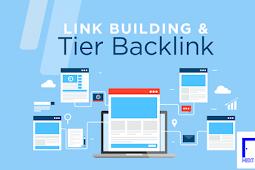 How to make a Backlink for a Blog or Website