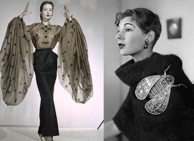 Elsa-Schiaparelli-Italian-fashion-design