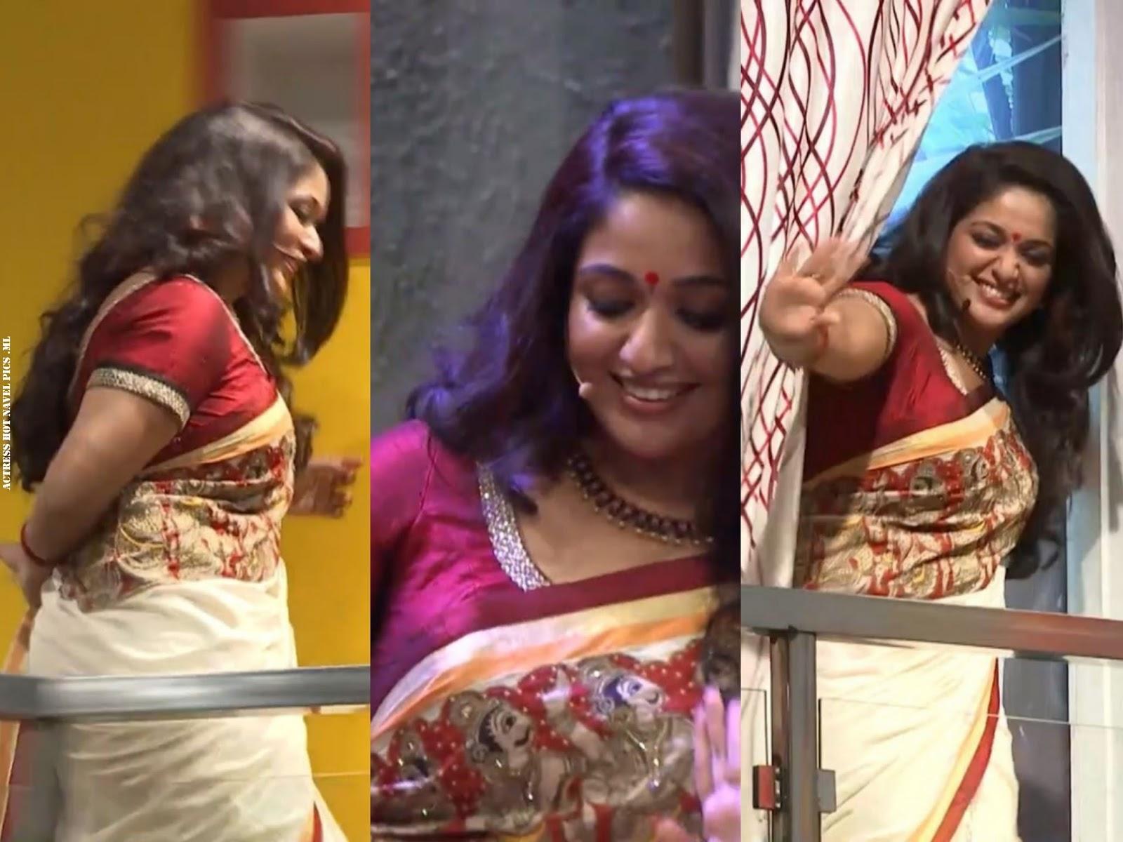 INDIAN ACTORS AND ACTRESS: Hot Sexy Wallpaper KAVYA