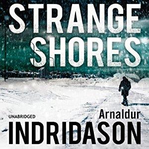 4 Icelandic novels to read while visiting Iceland! - Icelandic books