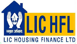 LIC HFL Direct Marketing Executive (DME) Notification 2018, Question Papers & Interview Questions