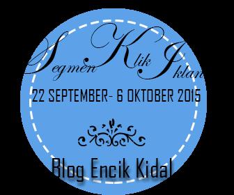 http://perantaumasa96.blogspot.my/2015/09/segmen-klik-iklan-bersama-encik-kidal_25.html