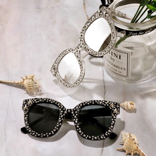 Trendy Glasses Frames 2019