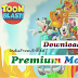 Latest Toon Blast Mod Apk Unlimited Lives Coins Booster Free Full