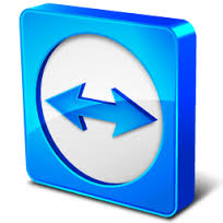 download-team-viewer-latest-version-for-windows-mac