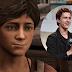 Tom Holland será Nathan Drake en la película de Uncharted   Revista Level Up
