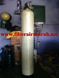 jual filter air murah fiber di senayan jakarta pusat