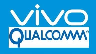 Vivo Inks 4 Billion Dollar Partnership with Qualcomm