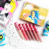 Why I Buy From Lime Crime, Despite All The Controversy