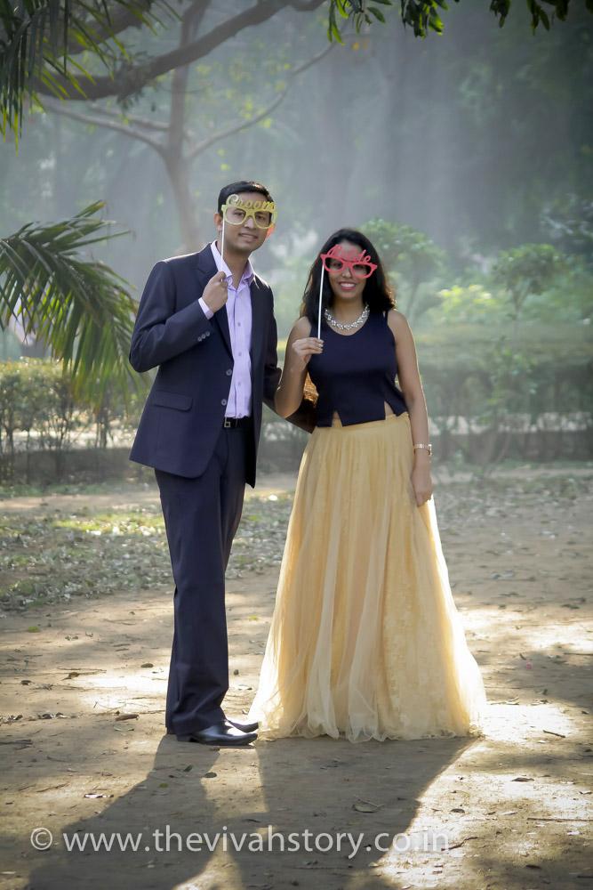 pre wedding shoot cost delhi