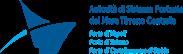 Affitto di ramo d'azienda del cantiere di Porta Ovest a Salerno