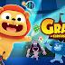 Grami's Circus Show episodes in Hindi