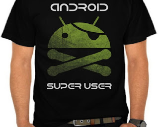 tempat service android