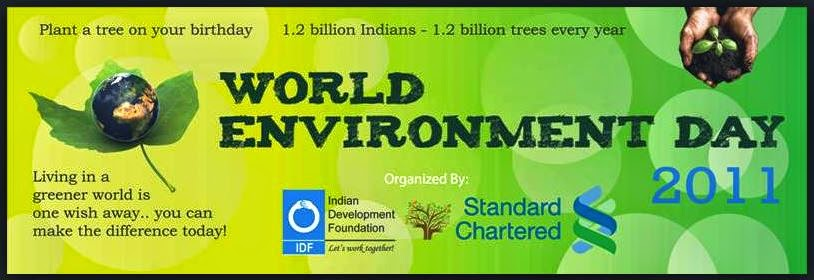 Contoh Banner Bahasa Inggris Tentang Lingkungan Dan Lainnya Ruang
