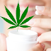Study: Topical CBD Treatment May Reduce Central Nervous System Inflammation