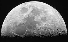 12 लोग गये है अब तक चाँद पर जाने उनके बारे में -So far 12 people have been going to the moon about them -
