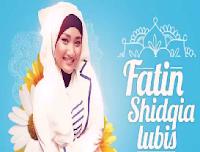 Chord dan Lirik Lagu Fatin Shidqia Lubis - Goodbye