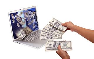 dosya yükleyerek para nasıl kazanılır