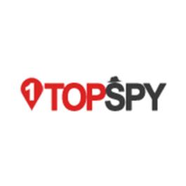 تنزيل برنامج 1TopSpy free مكرك النسخة العربية 2017
