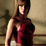 Jennifer Garner hot hd wallpapers