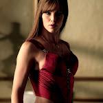 Jennifer Garner hot hd wallpapers