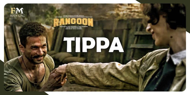 Tapke-Tapke-Re-Hansi-Rangoon-(2017)