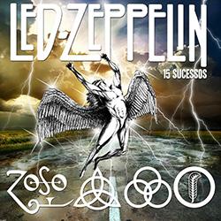 Led Zeppelin 15 Sucessos 2016 Led 2BZeppelin 2B 15 2BSucessos 2B 2528Frente 2529