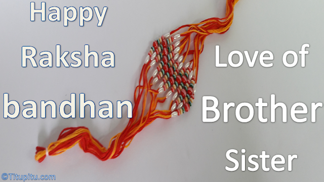 English-Raksha-bandhan-wallpaper-for-Brother