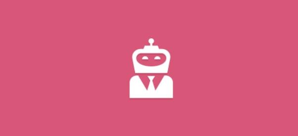 10 WordPress Job Board Plugins of 2019