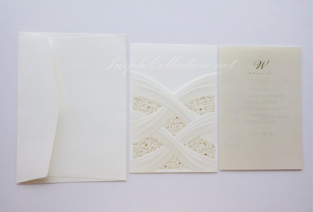 white laser cut wedding invitation card printing malaysia, kuala lumpur, selangor, personalized, personalised, modern, bespoke, beautiful, pretty, intricate, custom design, bride groom, australia, online order, express, urgent, courier, gold, pearl, white, envelope, paisley, event, melbourne, sydney, nsw, canada, usa, united kingdom, peony, peonies, floral, flower, theme, elegant, matured, dress, cetak, dazzling, one of its kind, special, unique