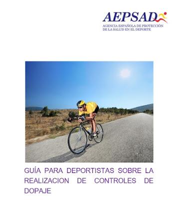 https://static.yosoyciclista.com/documentos/smartweb/menu/111/doc_5a7c3fe6db1ca3.93140957_guia_02_dcd_v1_deportistas.pdf