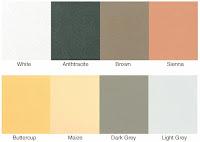 Colores Pastelmat