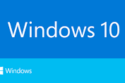 Microsoft fined because Windows 10 to make faulty laptop