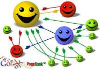 Đào tạo Seo pagerank là gì