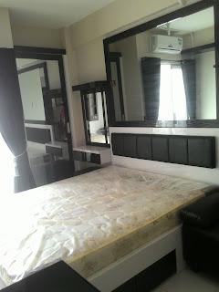 paket-2-bedroom-interior-apartemen-jakarta