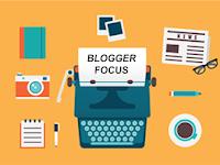 5 Hal Utama Yang Harus Dihindari Para Blogger (Terutama Pemula)
